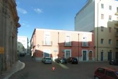 Piazza Dell'Addolorata