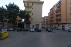 Via Luigi Sturzo