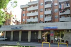 Viale Candelaro