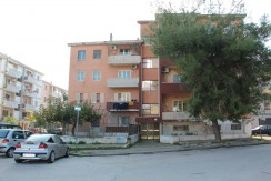 Via Vittorio Alfieri