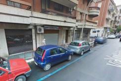 Via Monfalcone