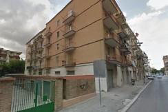 Via Sant'Antonio
