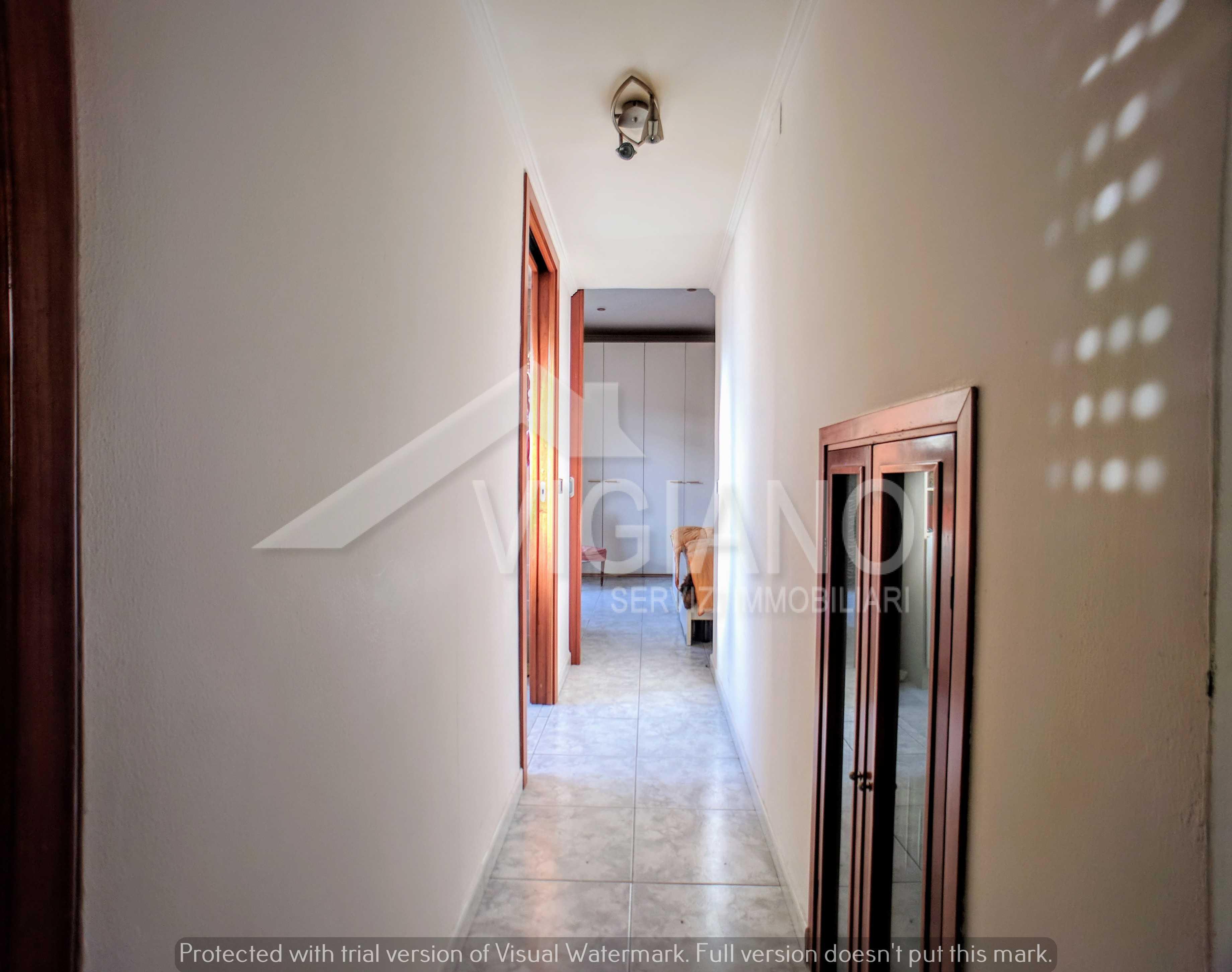 Via dogana dei sali case ed immobili foggia e provincia - Classe immobile ...