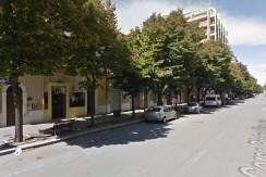 Corso Giannone