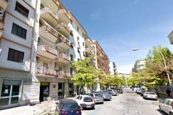 Via Fraccacreta