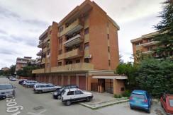 Via Castrillo