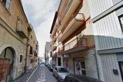 Vico Aquila