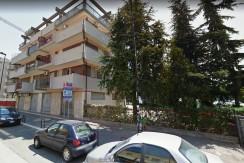 Viale Giotto