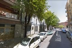 Via Lecce
