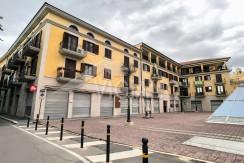 Piazza Ceci