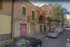 In Via Trento