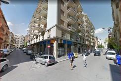 Via Podgora