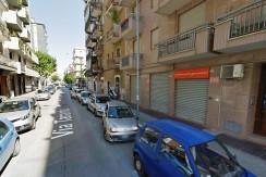 Via Taranto