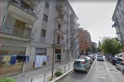 Via Ciampitti