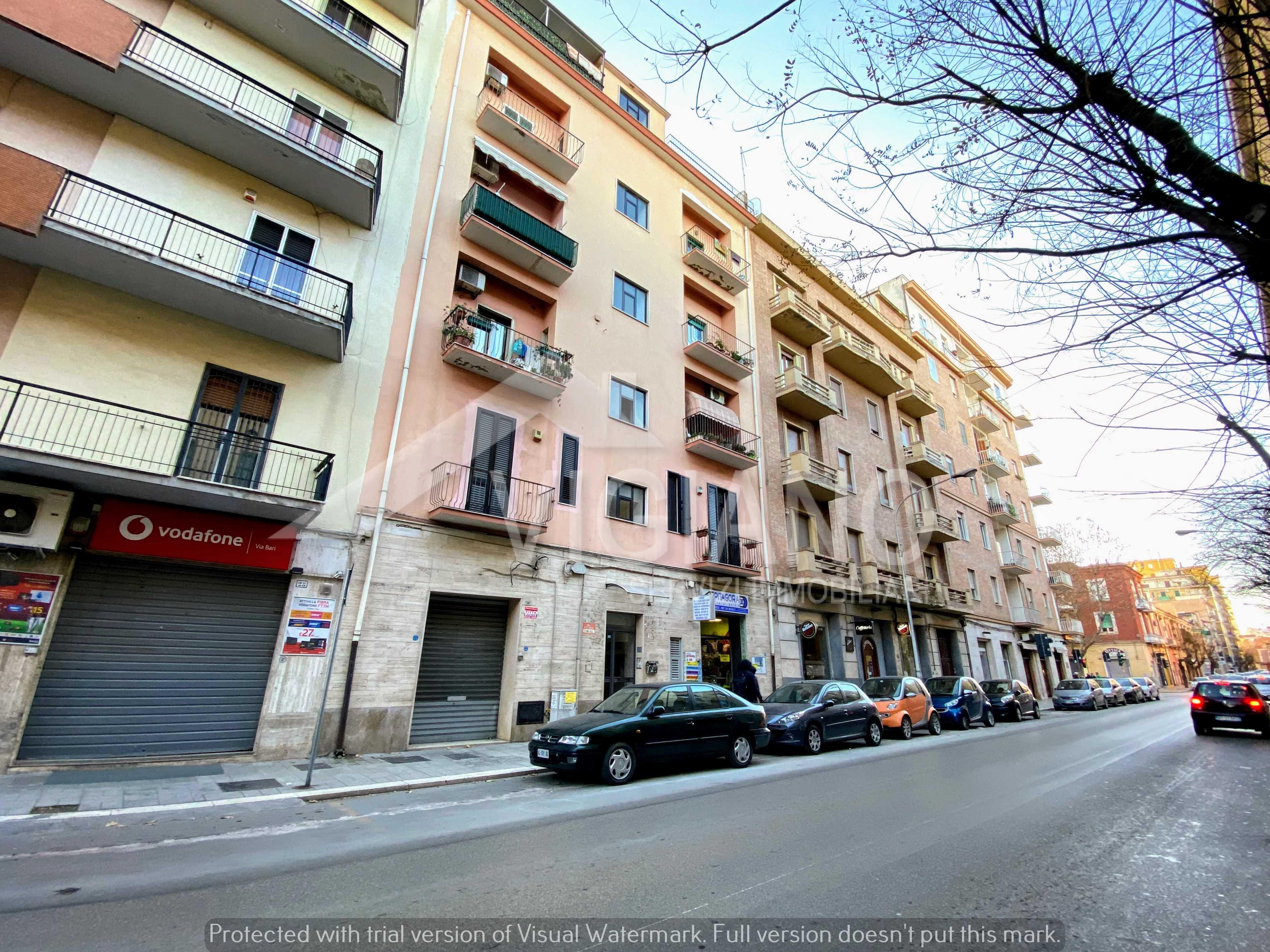 Via Bari