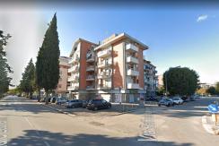 Via Nannarone