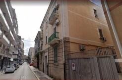 In Via Gorizia