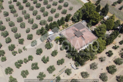 """Villa Mary """"BORGO MEZZANONE"""""""